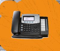 Config-phone-f
