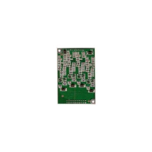 digium-1s400mf-quad-fxs-module-