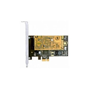 digium-1tce400blf-pci-express-transcoder-card-tce400b_2802288