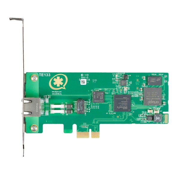 digium-1te133f-one-span-digital-card-view3