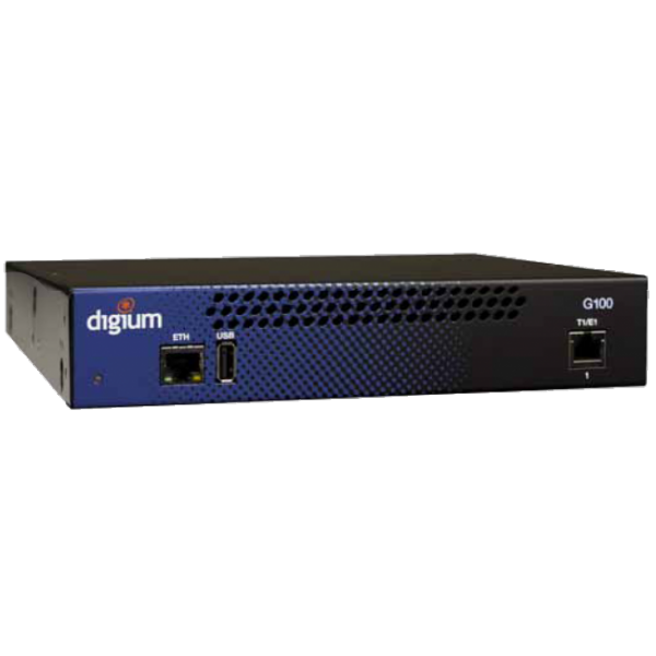 digium-g100_1